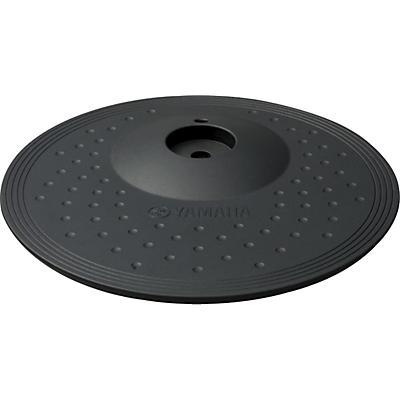 Yamaha PCY100 3-Zone Electronic Cymbal Pad