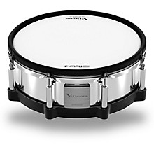 "Open Box Roland PD-140DS V-Pad Snare 14"" (Digital)"