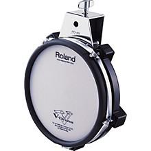 Open BoxRoland PD-85 Mesh Dual Zone V Drum Trigger Pad