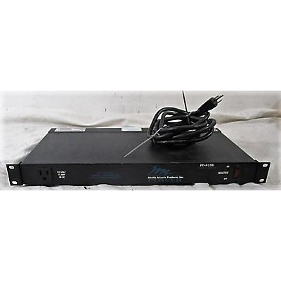 Pacific Digital PD-915R Line Mixer