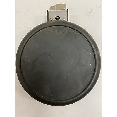 Roland PD8 Drum MIDI Controller
