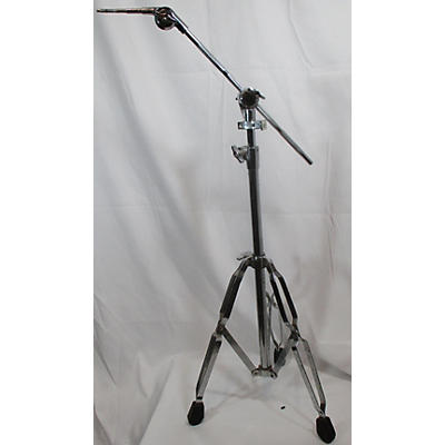 PDP by DW PDCB800 Cymbal Stand