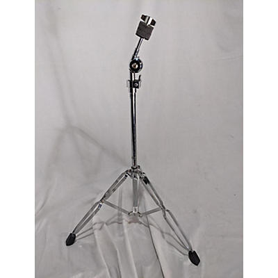 PDP by DW PDCS700 Cymbal Stand