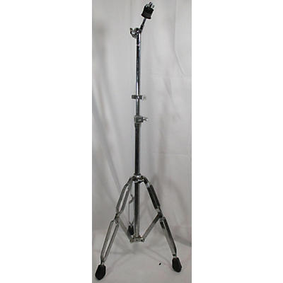 PDP by DW PDCS800 Cymbal Stand
