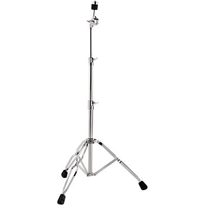 PDP by DW PDCSC00 Concept Series Straight Cymbal Stand
