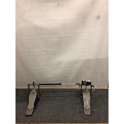 PDP by DW PDDP 502 KICK PEDAL Double Bass Drum Pedal