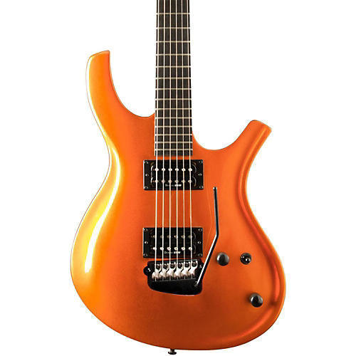 Parker Guitars PDF70 Radial Series Electric Guitar