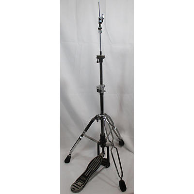 PDP by DW PDHH800 Hi Hat Stand