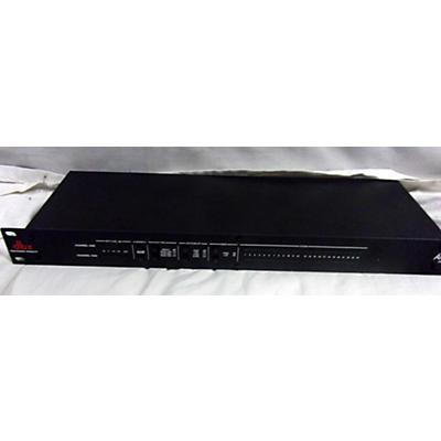 Palmer Audio PDI 03 Direct Box