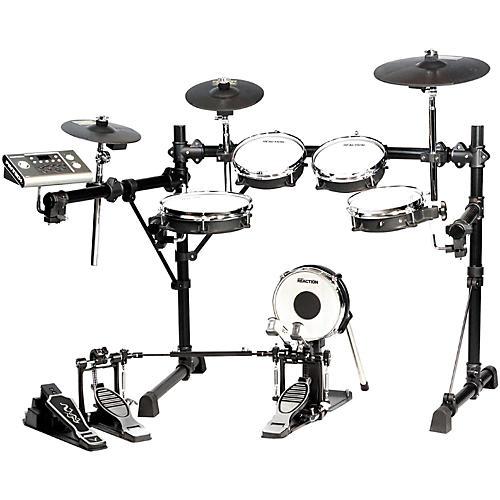 Pintech PDK1000 Electronic Drum Kit