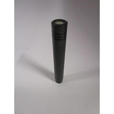 Pyle PDKM7-C Condenser Microphone