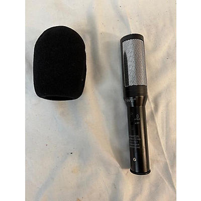 Pyle PDMIC35 Condenser Microphone