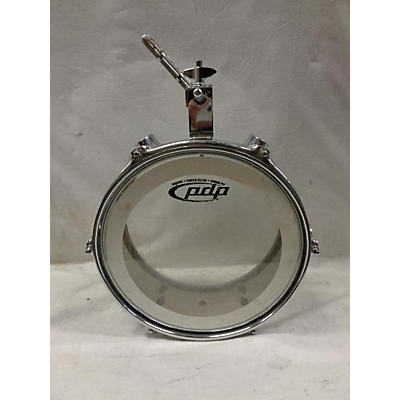 PDP by DW PDMT410 Mini Timbale W/ Mount Timbales