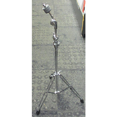 PDP by DW PDP 770 Cymbal Stand