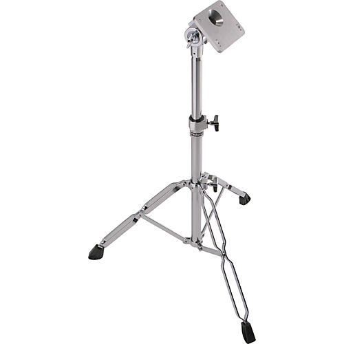 Roland PDS-10 Pad Stand - HPD / SPD / TD Series