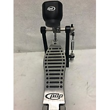 PDP by DW PDSP300 Drum Pedal Part