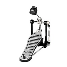 Open Box PDP by DW PDSP300 Single Bass Drum Pedal