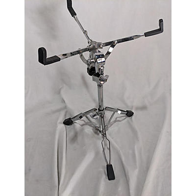 PDP by DW PDSS700 Snare Stand