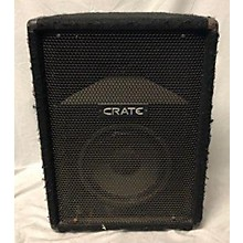 Crate PE10 Unpowered Speaker