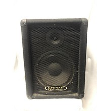 Crate PE10T Unpowered Speaker