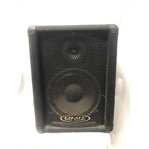 Crate PE10T Unpowered Speaker