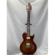 Aria PE1500 Solid Body Electric Guitar