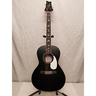 PRS PE20SABV Acoustic Guitar