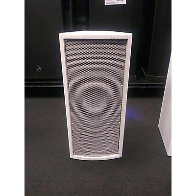 Crate PE26I Unpowered Speaker