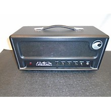 Port City PEARL 50W HEAD Tube Guitar Amp Head