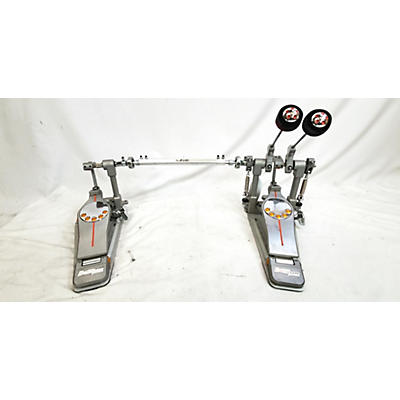 Pearl PEARL ELIMINATOR DEMON DRIVE Double Bass Drum Pedal
