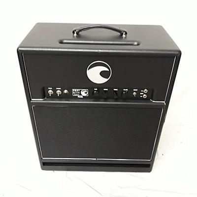 Port City PEARL Tube Guitar Combo Amp