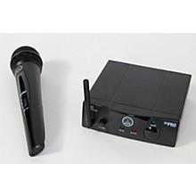 Open BoxAKG Perception Wireless Vocal Set