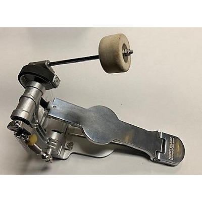 SONOR PERFECT BALANCE BY JOJO MAYER Single Bass Drum Pedal