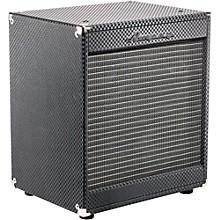 Open BoxAmpeg PF-112HLF Portaflex 200W 1x12 Bass Speaker Cabinet
