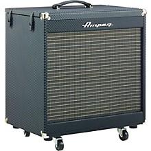 Open BoxAmpeg PF-115HE Portaflex 1x15 Bass Speaker Cabinet