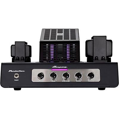 Ampeg PF-20T Portaflex 20W Tube Bass Amp Head