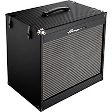 Open Box Ampeg PF-210HE Portaflex 2x10 Bass Speaker Cabinet