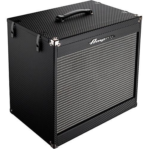 Ampeg Pf 210he Portaflex 2x10 Bass Speaker Cabinet