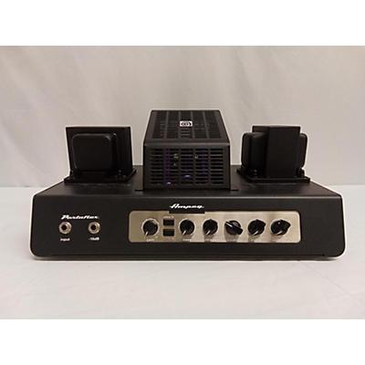 Ampeg PF-50T Portaflex Tube Bass Amp Head