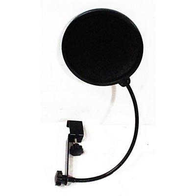 Sterling Audio PF2 Pop Filter Pop Filter