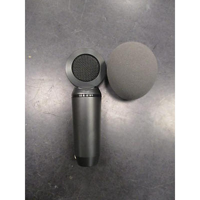 Shure PGA 181 Dynamic Microphone