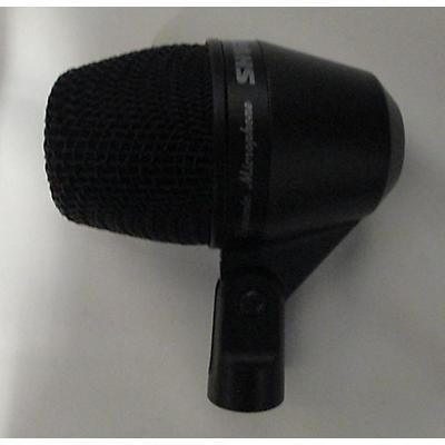 Shure PGA-52 Drum Microphone