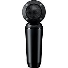 Open BoxShure PGA181 Condenser Microphone
