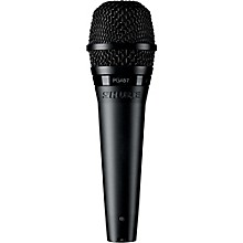 Shure PGA57 Dynamic Instrument Microphone