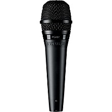 Open BoxShure PGA57-XLR Dynamic Instrument Microphone with XLR Cable