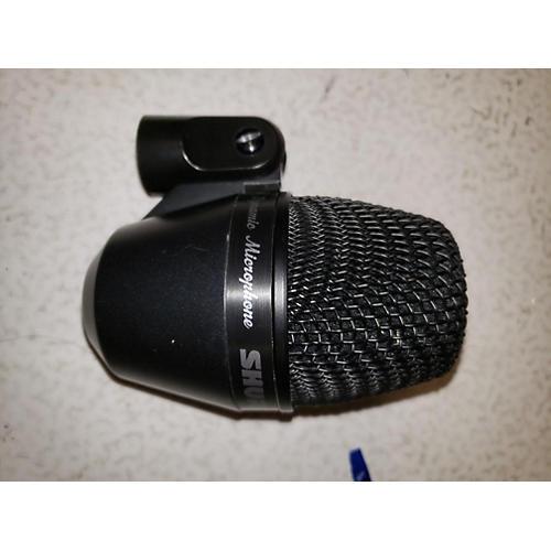 Shure PGADRUM5 Percussion Microphone Pack