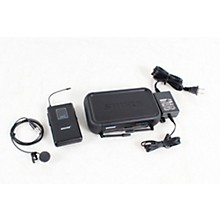 Open BoxShure PGXD14/93 Digital Wireless System with WL93 Lavalier Mic