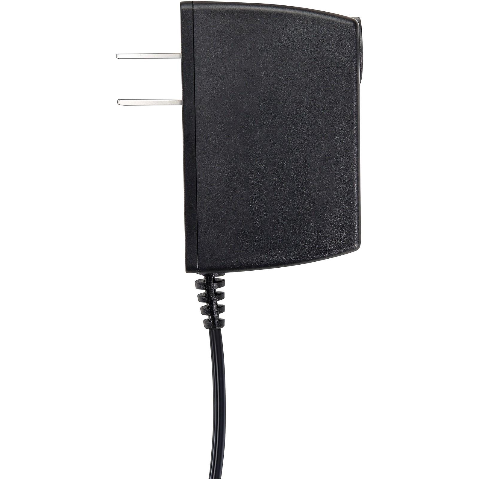 Livewire PH1700 9V Slimline Power Supply Regular