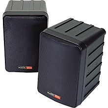 Open Box Audix PH5-VS Powered Speaker Pair