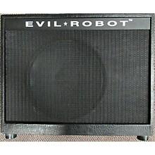 Evil Robot PHIL X SIGNATURE CUSTOM 214 Guitar Combo Amp